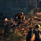 Скриншот Hunted: The Demon's Forge – Изображение 6