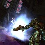 Скриншот Apocalyptica – Изображение 35
