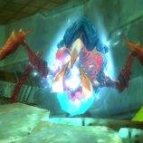 Скриншот Metroid Samus Returns – Изображение 3