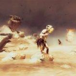 Скриншот From Dust – Изображение 10
