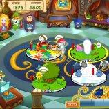 Скриншот Чудо-Крошки – Изображение 2