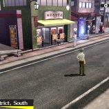 Скриншот Persona 4 Golden – Изображение 9