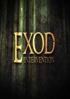 Exod Intervention