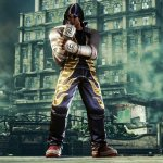 Скриншот Tekken 7 – Изображение 53