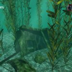 Скриншот Check Dive – Изображение 21