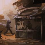 Скриншот Encased – Изображение 11