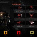 Скриншот Evolve – Изображение 8