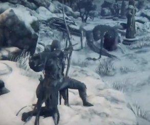 DLC Bloodborne: The Old Hunters выйдет 24 ноября