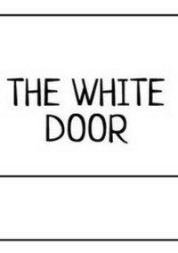 The White Door – фото обложки игры