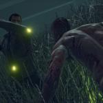 Скриншот Dead Rising 4 – Изображение 26