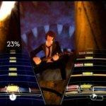 Скриншот AC/DC LIVE: Rock Band – Изображение 2