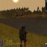 Скриншот Soldner: Secret Wars – Изображение 87