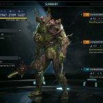 Скриншот Injustice 2 – Изображение 9