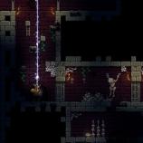 Скриншот Moonman – Изображение 4