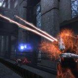 Скриншот Mass Effect – Изображение 5