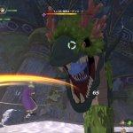Скриншот Ni No Kuni 2: Revenant Kingdom – Изображение 39