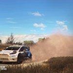 Скриншот WRC 5 – Изображение 17
