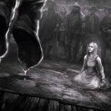Скриншот The Executioner – Изображение 1