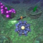 Скриншот Octocopter: Super Sub Squid Escape – Изображение 3