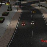 Скриншот Midnight GT Primary Racer – Изображение 5