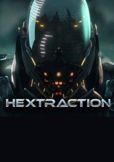 Hextraction