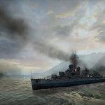 Скриншот World of Warships – Изображение 221