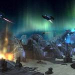 Скриншот Star Wars: The Old Republic – Изображение 47