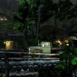 Скриншот Uncharted: Golden Abyss – Изображение 7