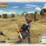 Скриншот Valkyria Chronicles – Изображение 5