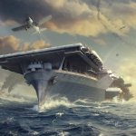 Скриншот World of Warships – Изображение 192