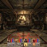 Скриншот Heroes of the Monkey Tavern – Изображение 4