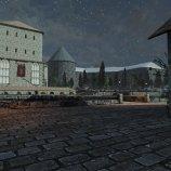 Скриншот Revenge: Rhobar's myth – Изображение 4
