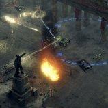 Скриншот Sudden Strike 4 – Изображение 6