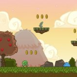 Скриншот Super Ubie Island REMIX – Изображение 3