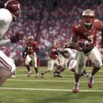 Скриншот NCAA Football 12 – Изображение 12