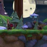 Скриншот Bit.Trip Runner 2 – Изображение 6