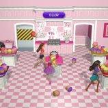 Скриншот Barbie Dreamhouse Party – Изображение 5
