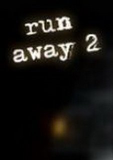 Run Away 2
