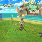 Скриншот Rune Factory: Tides of Destiny – Изображение 42