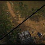 Скриншот Renegade Ops – Изображение 12