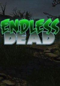 Endless Dead – фото обложки игры