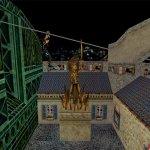 Скриншот Tomb Raider 3: The Lost Artifact – Изображение 29