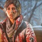 Скриншот Rise of the Tomb Raider – Изображение 43