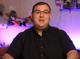 Антон Логвинов объявил остарте священной войны игровых консолей