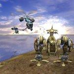 Скриншот Domination (2005) – Изображение 101