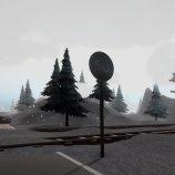 Скриншот North Side – Изображение 2