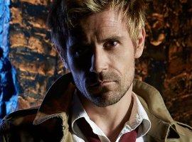 Актер из «Константина» вернулся в первом трейлере Justice League Dark