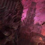 Скриншот Gravity Rush 2 – Изображение 7