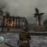 Скриншот Sniper: Art of Victory – Изображение 5