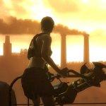 Скриншот Fallout 3: The Pitt – Изображение 8